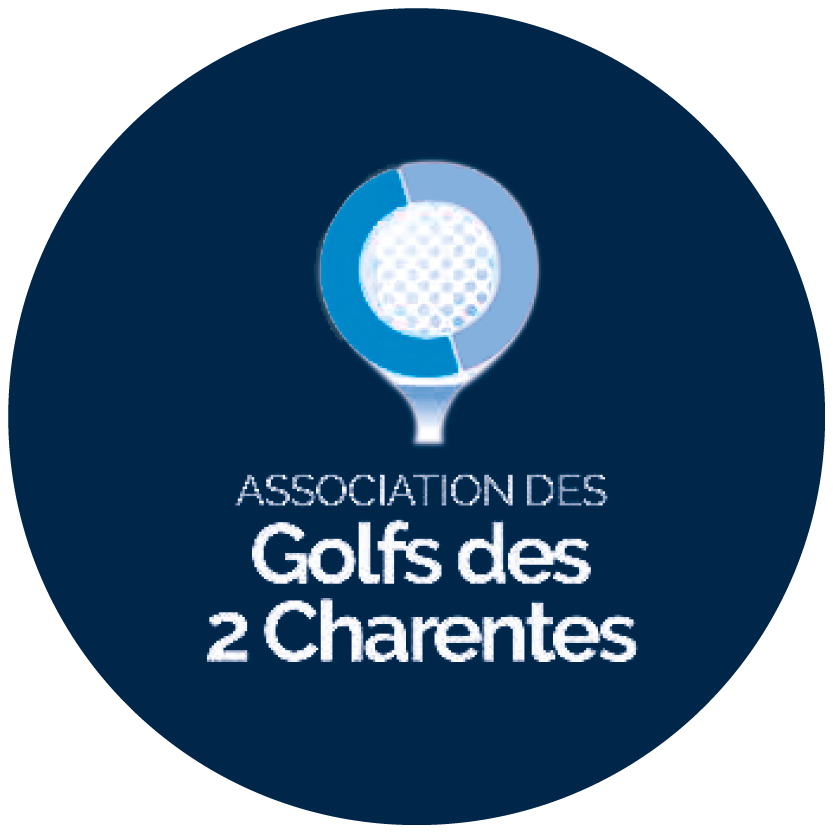 ASSOCIATION GOLF DES 2 CHARENTES